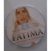 Filme Fátima (1997) - Filme Sobre Nossa Senhora De Fátima