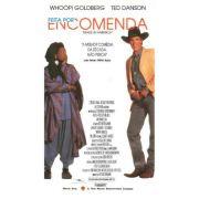Feita Por Encomenda (1993)