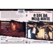 O Sol da Meia-Noite (1985) dublado e legendado