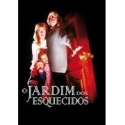 FLORES NO SÓTÃO / O JARDIM DOS ESQUECIDOS (1987)