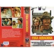 Fuga Audaciosa (1975)