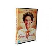 Temple Grandin (2010) - Dvd Aborda O Autismo