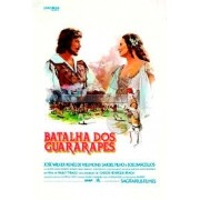 Batalha dos Guararapes (1978)
