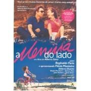 A Menina do Lado (1987)