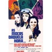 A Pequena Órfã (1973)