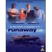 O Carro Desgovernado (1997)