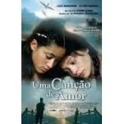 UMA CANÇÃO DE AMOR (2008)