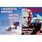 A MALDIÇÃO DA MONTANHA (1956)
