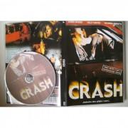 Crash - Estranhos Prazeres 1996