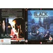 Black 2005 - Filme Indiano (cegueira/surdez) Legendado
