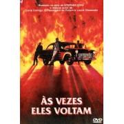 ÀS VEZES ELES VOLTAM - 1991