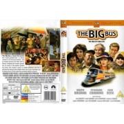 As Incríveis Peripécias Do Ônibus Atômico - 1976 (dublado e legendado)