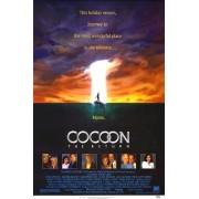 COCOON II: O REGRESSO 1988