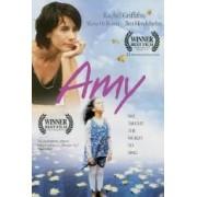 Amy - Em Busca de Si Mesma
