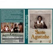 Santo Agostinho 1972