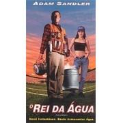 O REI DA ÁGUA (1998)