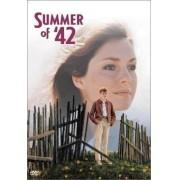 Verão De 42 - Summer of 42 - dublado e legendado