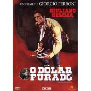 O DÓLAR FURADO - 1967