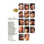 UMA PONTE LONGE DEMAIS - 1977
