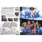 Spacecamp - Aventura no Espaço