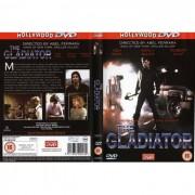 O Gladiador das Ruas - 1986