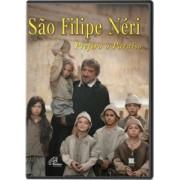 São Filipe Neri – Prefiro O Paraíso