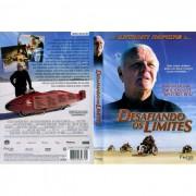 DESAFIANDO OS LIMITES 2005