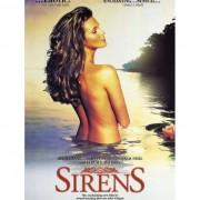 Sereias 1993 (sirens)