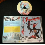Dvd Breakdance (breakin) 1984