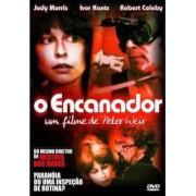 O ENCANADOR  – 1979