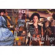 Prova de Fogo (True Women) - 1997