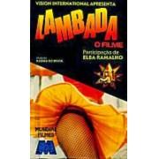 LAMBADA, O FILME – 1990