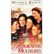 Adoráveis Mulheres - 1994