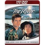 O RIO DO DESESPERO (1984) dublado e legendado