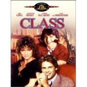 UMA QUESTÃO DE CLASSE – 1983