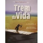 TREM DA VIDA – 1998