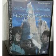 No Coração da Montanha - 1991 (Werner Herzog)