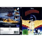 Condorman - O Homem Pássaro 1981