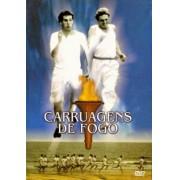 CARRUAGENS DE FOGO – 1981