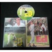 Ed - Um Macaco Muito Louco 1996