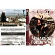 DVD Tartarugas Podem Voar 2004 (Lakposhtha parvaz mikonand)