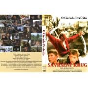 O Círculo Perfeito 1997 - Savrseni Krug