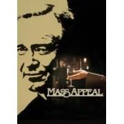 Crise De Consciência - 1984 ( Mass Appeal)