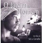 O Jardim De Outro Homem (2006)