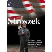 Stroszek (1977) de  Werner Herzog