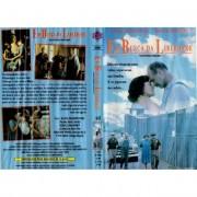 EM BUSCA DA LIBERDADE - 1993