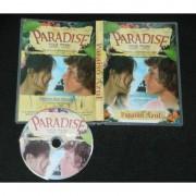 ParaÍso Azul (1982) - Paradise