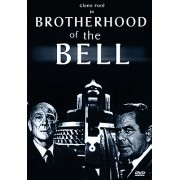 A Irmandade Do Sino 1970 (The Brotherhood Of The Bell)