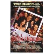 Dvd Para O Resto De Nossas Vidas - 1992 ( Peters Friends)