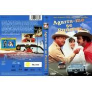 AGARRA-ME SE PUDERES – 1977